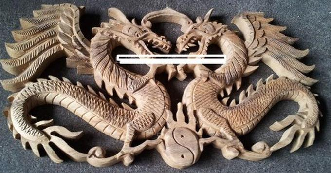 best wood carving design screenshot 19