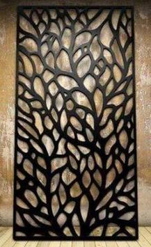 best wood carving design screenshot 12