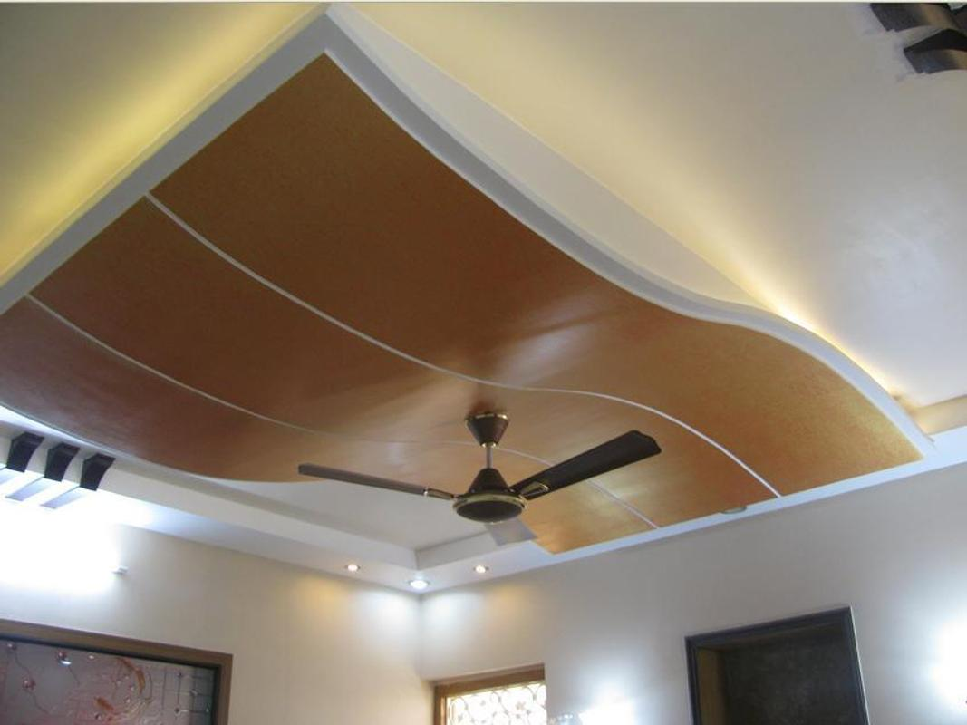 best PVC ceiling design for Android - APK Download
