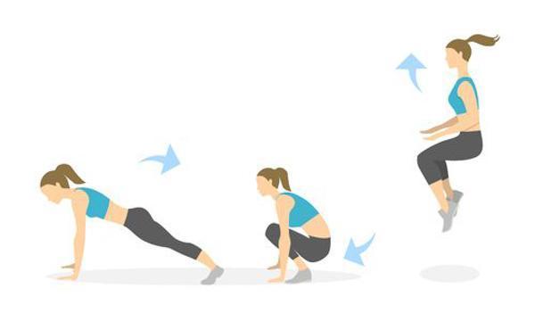 5 cele mai eficiente moduri de a pierde în greutate)