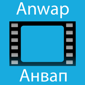 Reviews for anwap icon