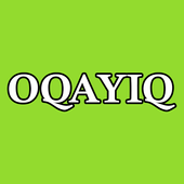 Reviews for oqayiq icon