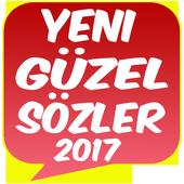 ♥Yeni♥güzel sözler 2017♥ icon