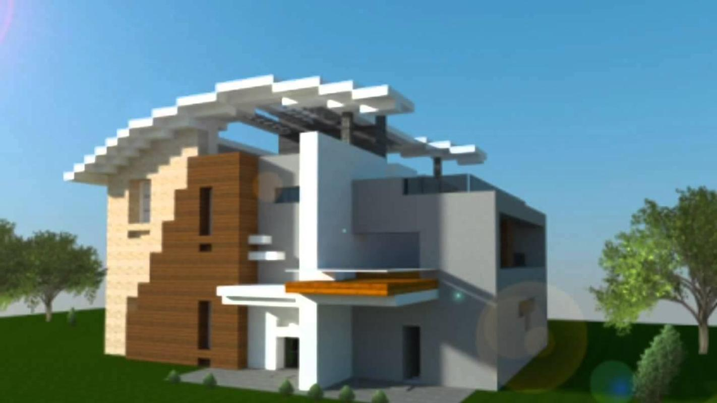 Bestes Amerikanisches Minecraft Haus Für Android APK Herunterladen - Minecraft hauser bauen leicht