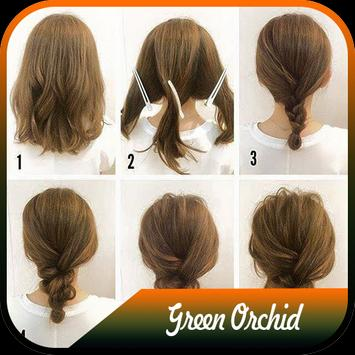 300 girl medium haircut style idea screenshot 1