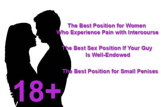 Best sex position for bbw — 8