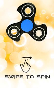 Fidget Spinner Guide screenshot 1