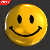 Lucky Pro - GUIDE icon