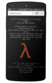 guide for Tοẉelrᴏᴏt apk screenshot