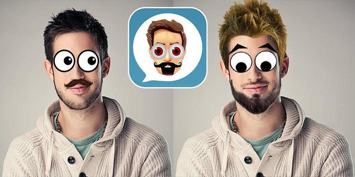 Face Swap App - Change Face poster