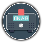 Radio WDJL Online- Free Stations Fm Am icon