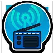 Radio WUBZ LP 100 7 online-  Free Stations Fm Am icon