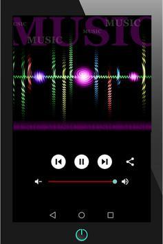 Radio WUBZ LP 100 7 online-  Free Stations Fm Am screenshot 1