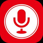 Voice Recorder - Voice Memo icon