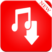 SnapMusic - MP3 Music Player icon