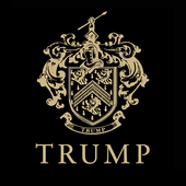 Trump National Westchester icon