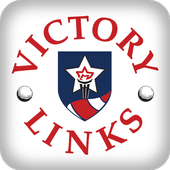 Victory Links Golf Course icon