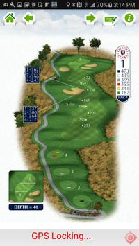 Victory Links Golf Course screenshot 1