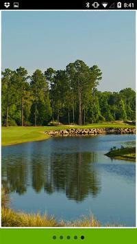 WGV Golf Courses screenshot 2