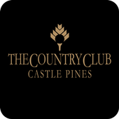 Country Club at Castle Pines icon