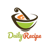 Daily Recipe icon