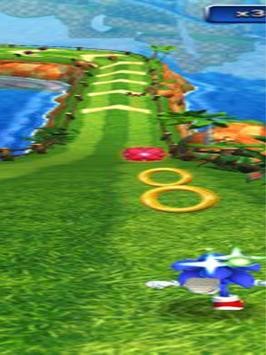 tips for SONIC BOOM 2 screenshot 1