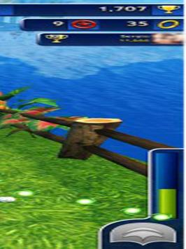 tips for SONIC BOOM 2 apk screenshot