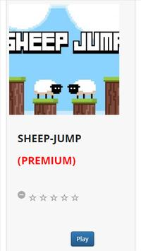 Games Box screenshot 1