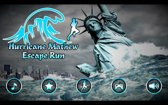 Endless Runner : Survival run game apk screenshot