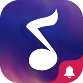 iPhone Ringtones for Android icon