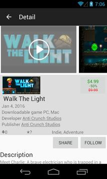 Best App Sale screenshot 1