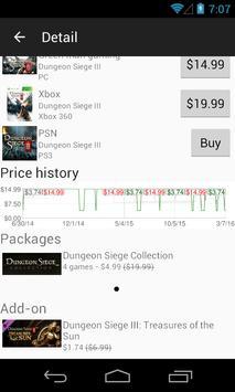 Best App Sale apk screenshot