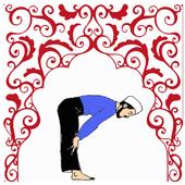 Tarabir Namaz Sikkha icon
