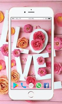 Flowers Wallpapers Flowers Wallpapers 2018 Free poster ...