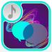 Message Tones Free Download