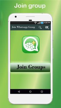 Whats Group – Add Groups screenshot 9