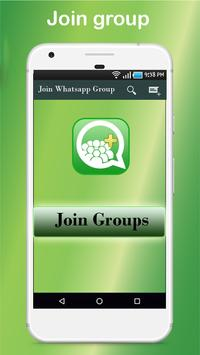 Whats Group – Add Groups screenshot 2