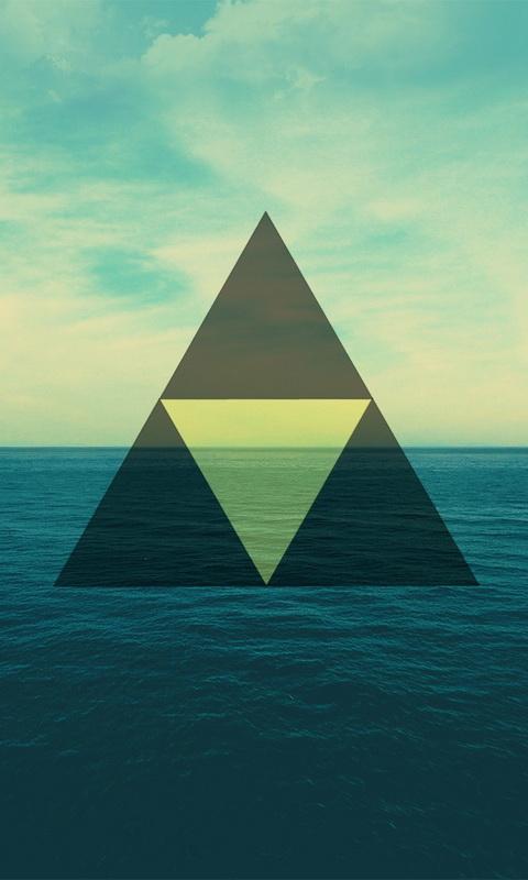 hipster theme wallpaper apk download free