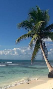 Real Sea Beach Waves LWP screenshot 5