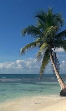 Real Sea Beach Waves LWP screenshot 6