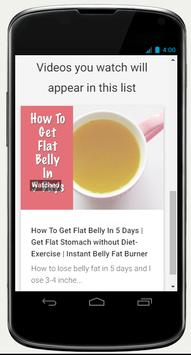 Homemade Beauty Tips : Ayurvedic Home Remedies screenshot 4