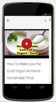 Homemade Beauty Tips : Ayurvedic Home Remedies screenshot 2