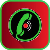 Auto Call Recorder - Blocker icon