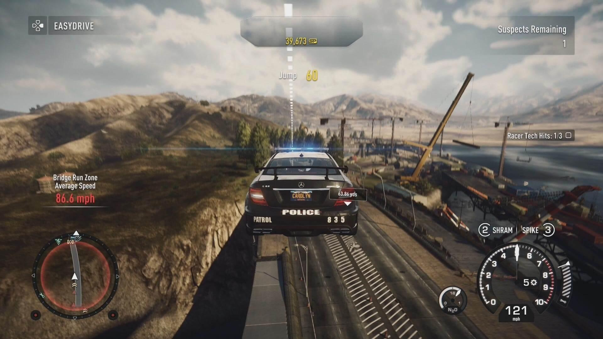 download need for speed rivals android apk