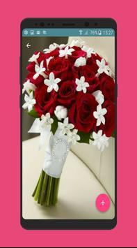 Best Beautiful Flowers Bouquet 2018 screenshot 2