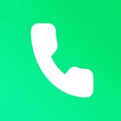Update WhatsApp icon