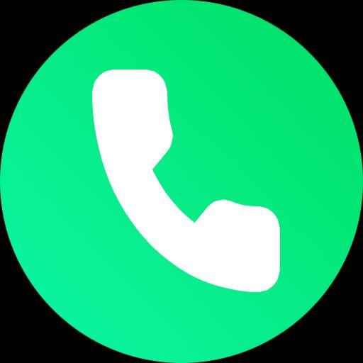Update WhatsApp poster