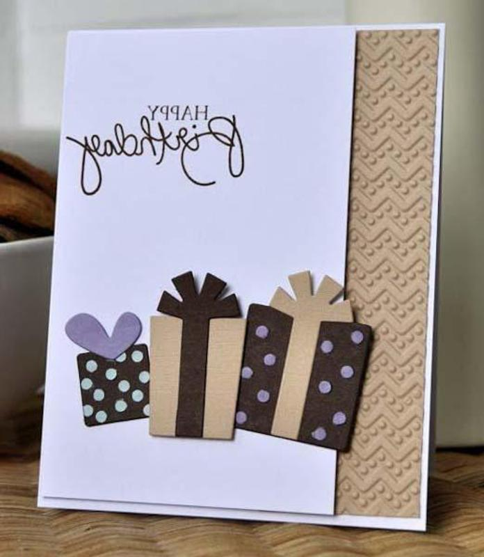 Best Birthday Card Ideas Apk Download Free Lifestyle App For