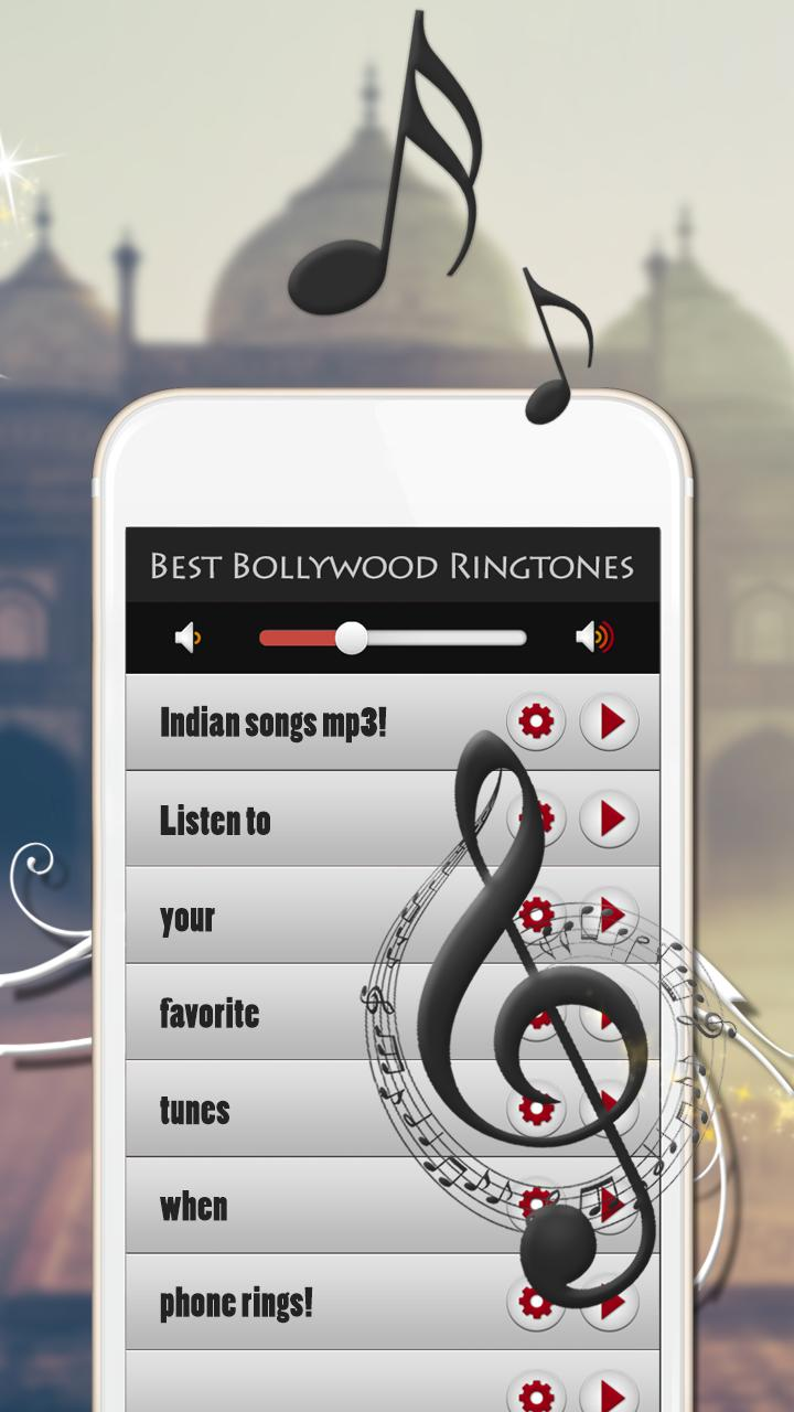 top 10 hindi ringtone download mp3