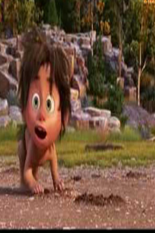 ... Moana Full Movie in English - Animation Movie screenshot 4 ...